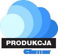 Produkcja Chmur